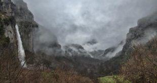 LIC Asón - Soba (Cantabria) - Eva Serdio