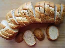 Pan para hacer Torrijas o Tostadas