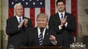 Política de Aranceles de Donald Trump