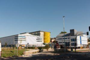 Colegio de Cantabria Premios Innovación Educativa - Colegio Verdemar