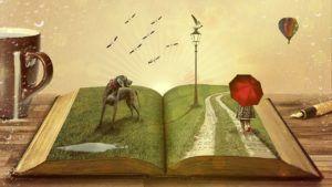 Recomendación de libros sobre Cantabria