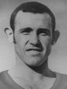 Fede Saiz - Selección Española