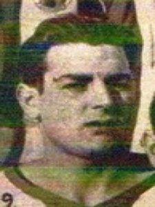 Oscar Rodriguez López - Selección Española