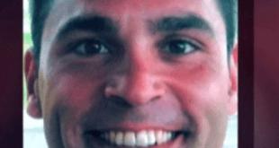 Posible imagen actual del violador y asesino fugado de El Dueso (Santoña)