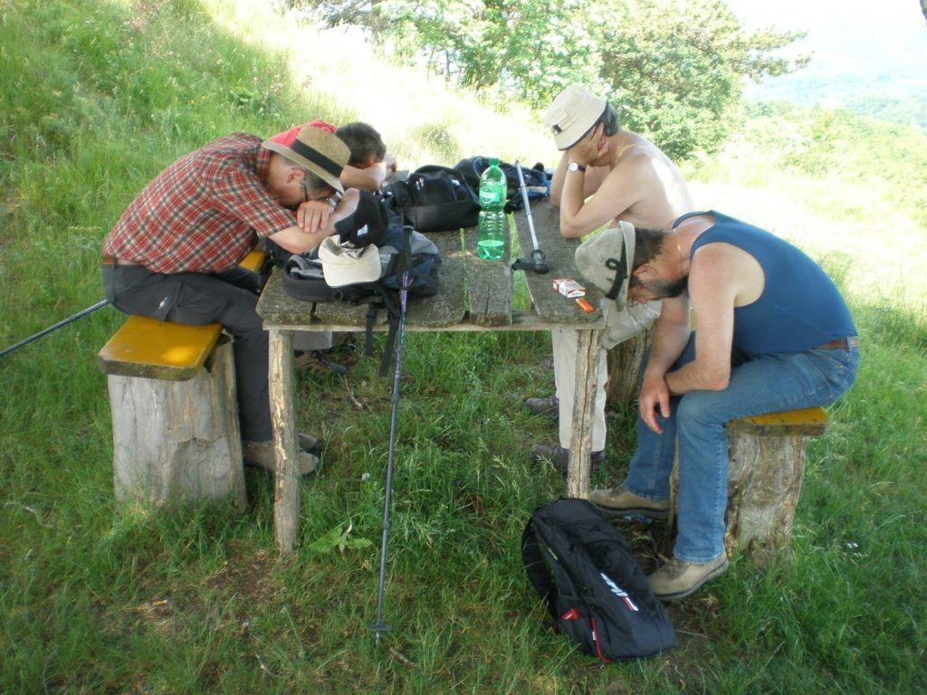 5 consejos para soportar la ola de calor en Cantabria