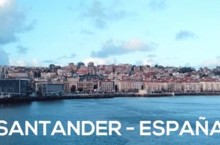 video Videoclip rodado en Cantabria de Rodrigo Tapari por Contracorriente Production
