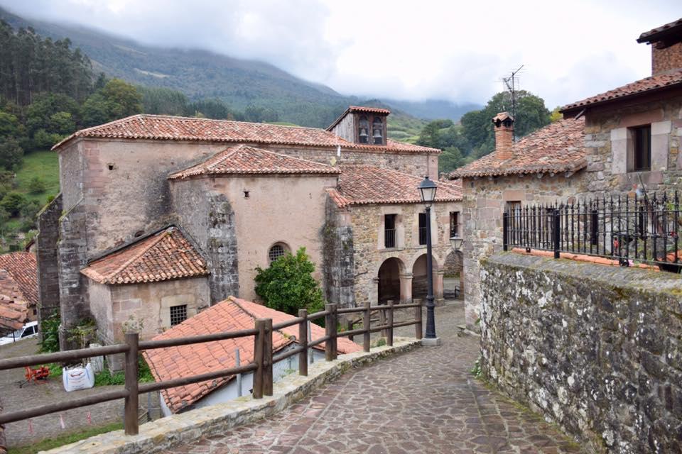 Carmona entre los Pueblos más bonitos de España
