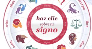 HORÓSCOPO CÁNTABRO PARA 2019 ¡DESCUBRE EL TUYO!