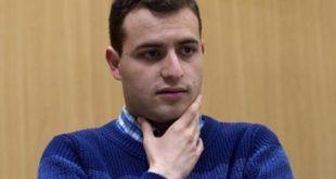 Luis Crespo Ruiz gana la Olimpiada Iberoamericana de Matemática Universitaria - EFE