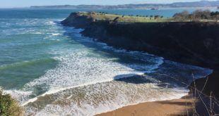 Santander cuenta con 2 de los 10 mejores parques de España
