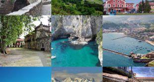 Tu pueblo o ciudad de Cantabria según tu mes de nacimiento