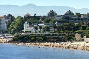 Santander está de moda según Airbnb - Turismo de Santander