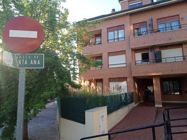 Aparece una cabeza en una caja en Castro Urdiales (Cantabria) - Europa Press