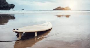 OCTOBERSURF, MUCHO MÁS QUE SURF EN CANTABRIA