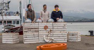 MasterChef rodará nuevos programas en Cantabria