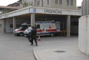 SE ACTIVA EL PROTOCOLO DE CORONAVIRUS EN CANTABRIA POR UN CASO SOSPECHOSO EN POTES