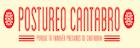 Postureo Cántabro - Actualidad, noticias, humor y turismo de Cantabria