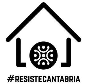 Resiste Cantabria