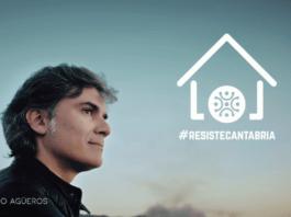 Resiste Cantabria, todo saldrá bien