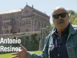 Viajeros Cuatro en Cantabria - España sin ir más lejos
