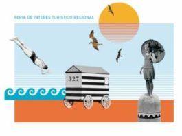 Baños de ola 2021: Programación completa, conciertos, actividades infantiles