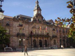 Cita este fin de semana en el TMCE con 'Escena de Cantabria' y el 'Festival de Teatro Aficionado'