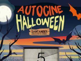 cartel_autocine_halloween_2021_jpg_0.jpg