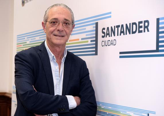 pedro_nalda_concejal_personal_y_proteccion_ciudadana_15.jpg